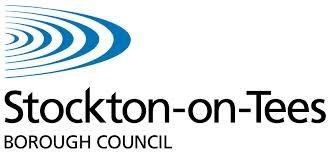 Stockton Joins the Scheme