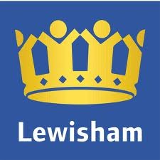 Nominations for BFW venues in Lewisham