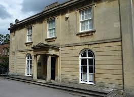 Swindon Museum & Art Gallery
