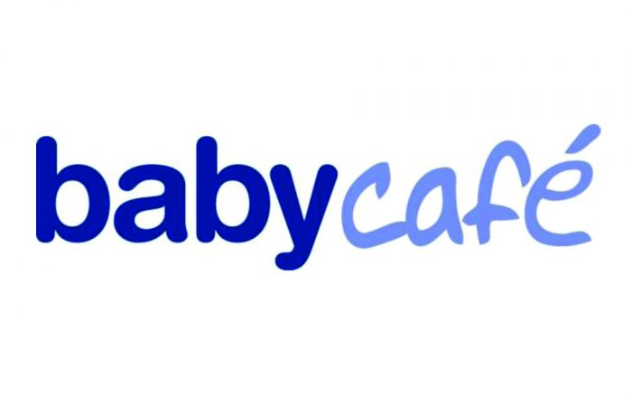 South Isleworth Children's Centre Baby Café