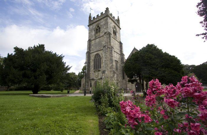 Wiltshire Creative