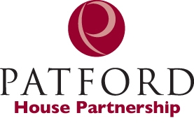 Patford House Surgery