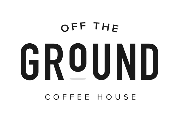 Off the Ground Coffee
