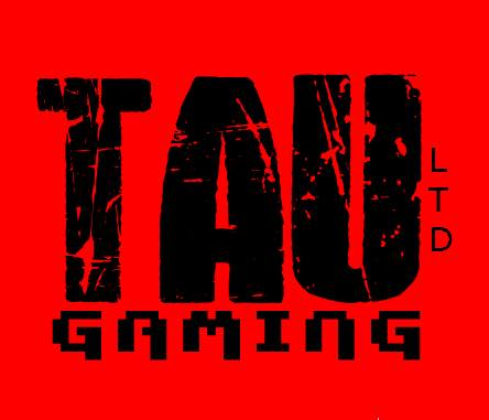 Tau Gaming LTD
