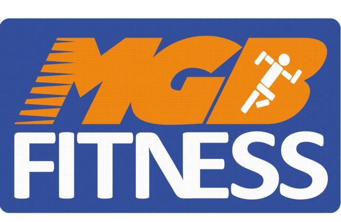 MGB Fitness Studio