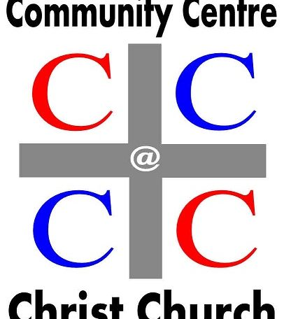Community Centre @ Christ Church