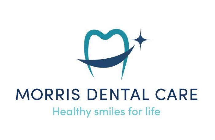 Morris Dental Care