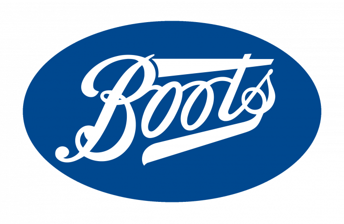 Boots Cleveland Retail