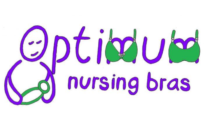Swindon and Devizes Sling Library/Optimum Nursing Bras