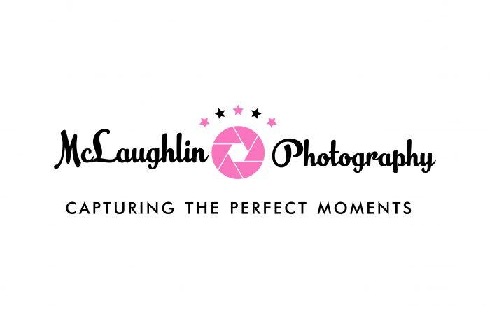mclaughlin photography