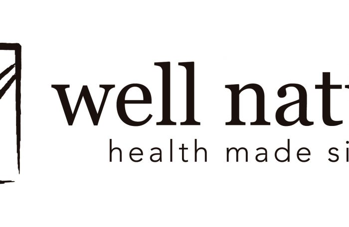 Well Natural Ltd