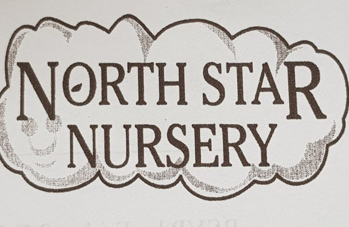 North Star Nursery