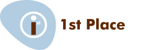 1st Place Children and Parents' Centre