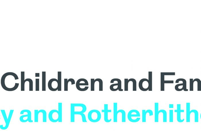 Bermondsey & Rotherhithe Children's Centre