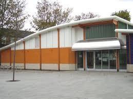 Ellen Brown Children's Centre