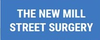The New Mill Street Surgery