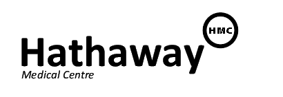 Hathaway Medical Centre
