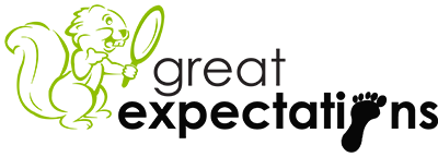 Great Expectations Day Nursery