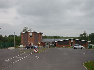 Beversbrook Sport Facility
