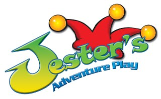 Jesters Adventure Play