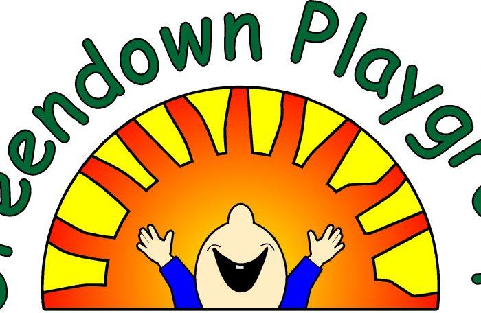 Greendown Playgroup