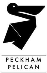 The Peckham Pelican